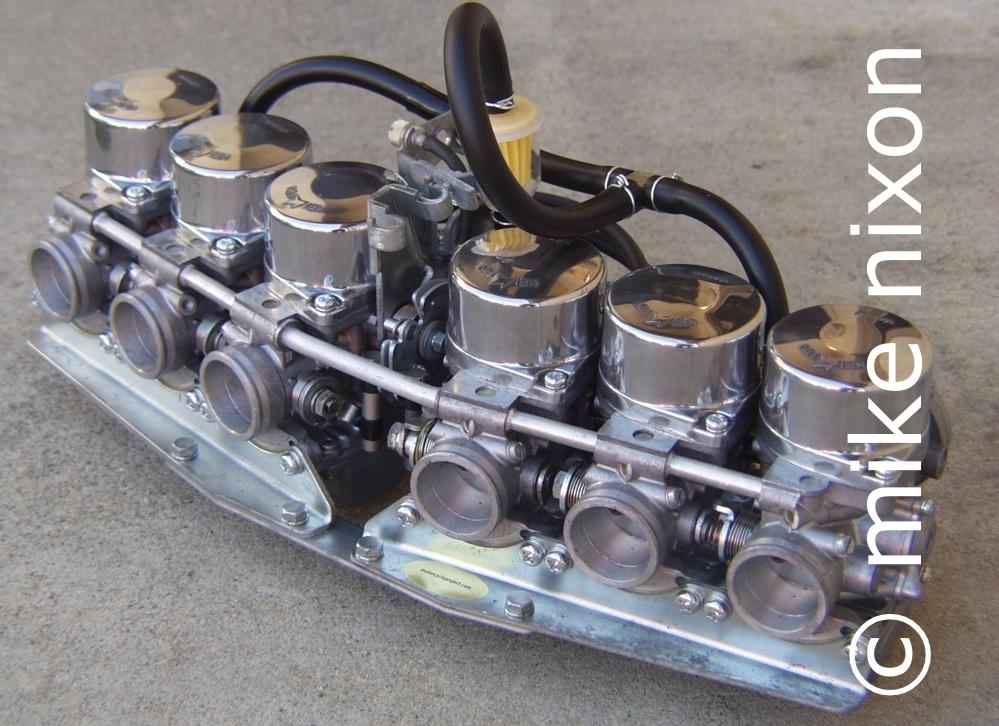 100+ Harley Cv Carburetor Diagram – yasminroohi